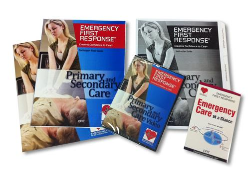 efr.manual-certification